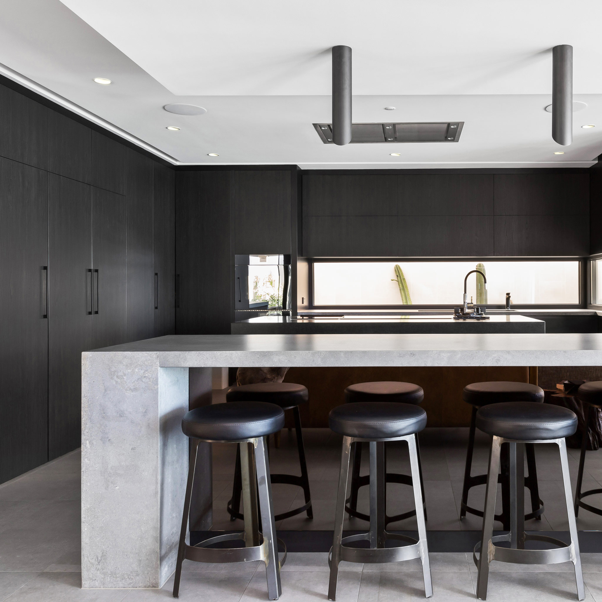 black-kitchen-marble-island.jpg
