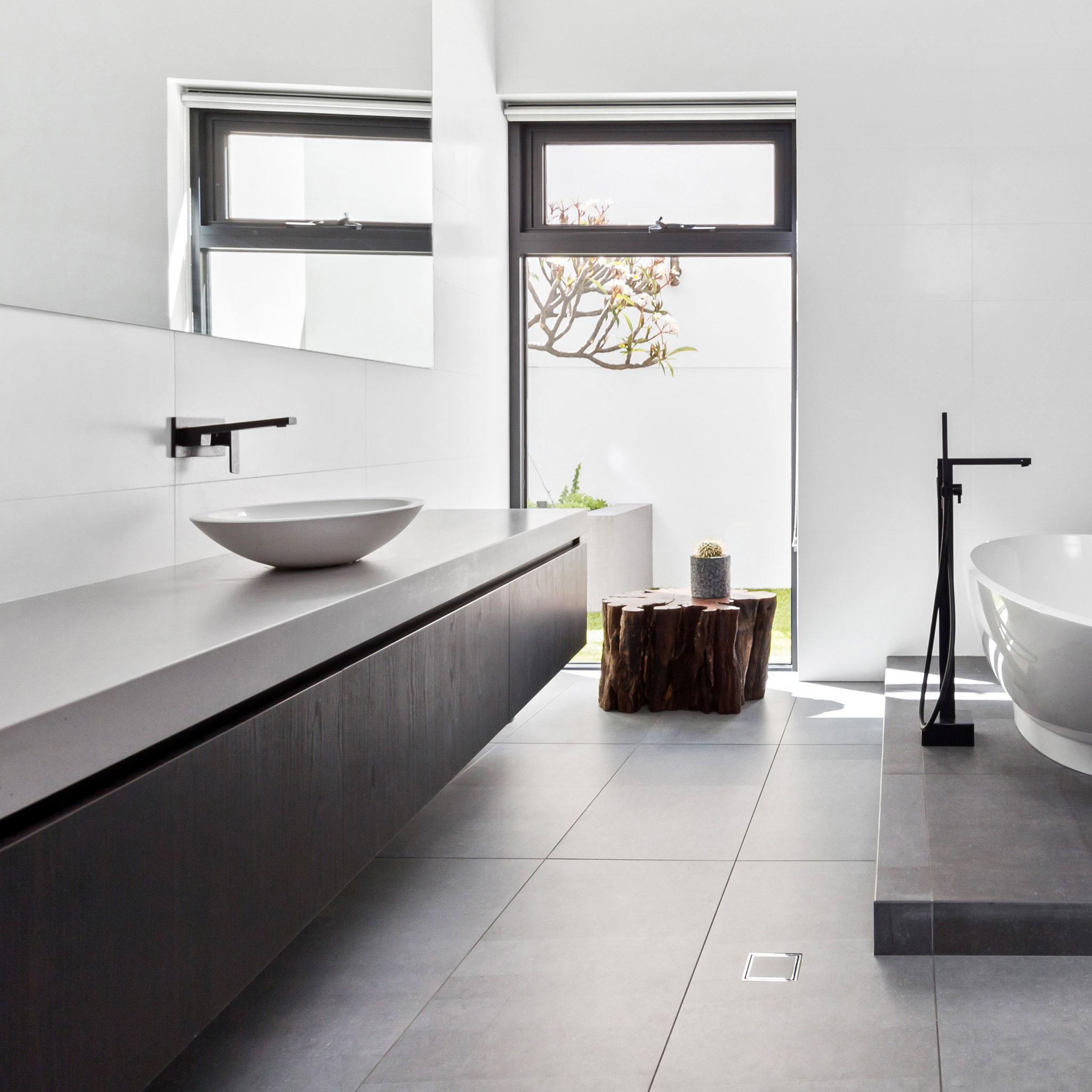 modern-bathroom-1.jpg
