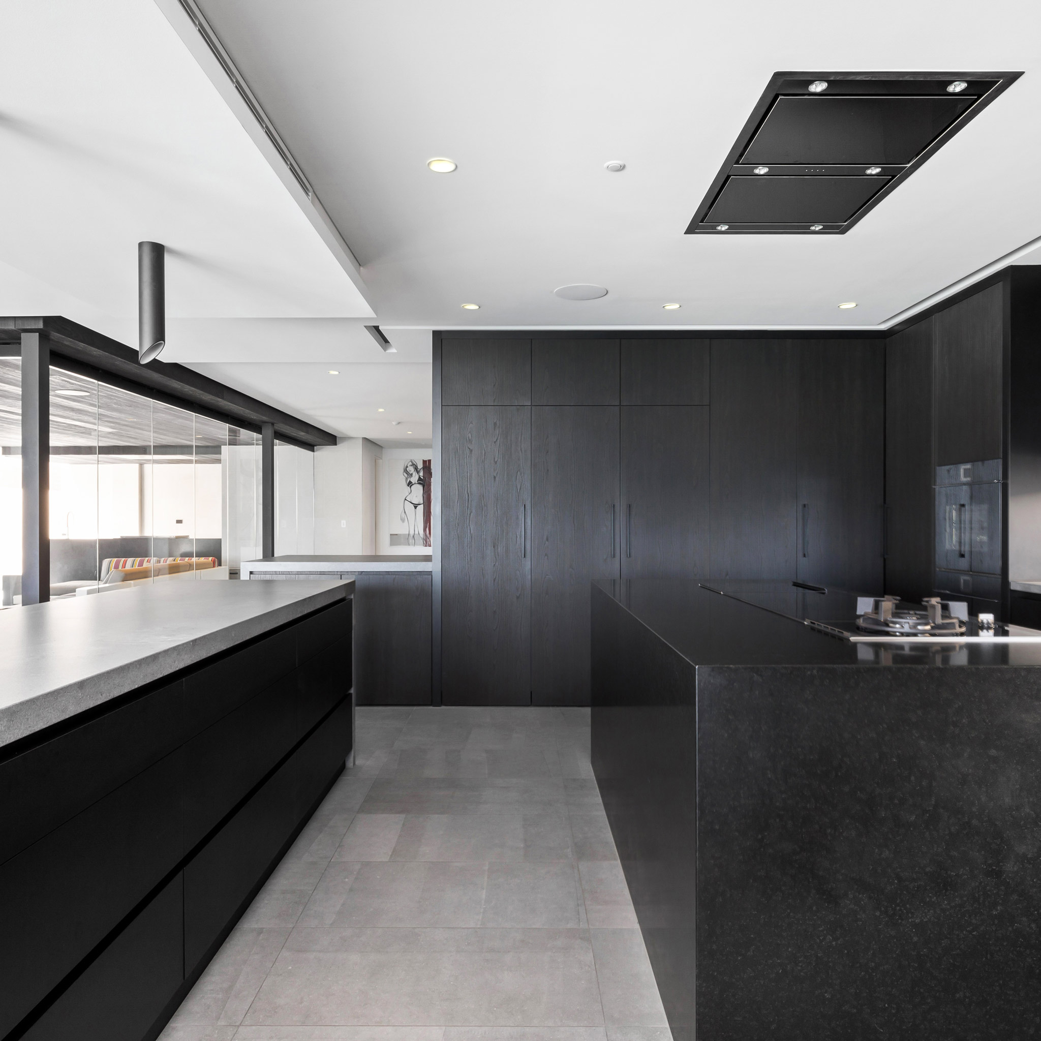modern-black-kitchen-1.jpg