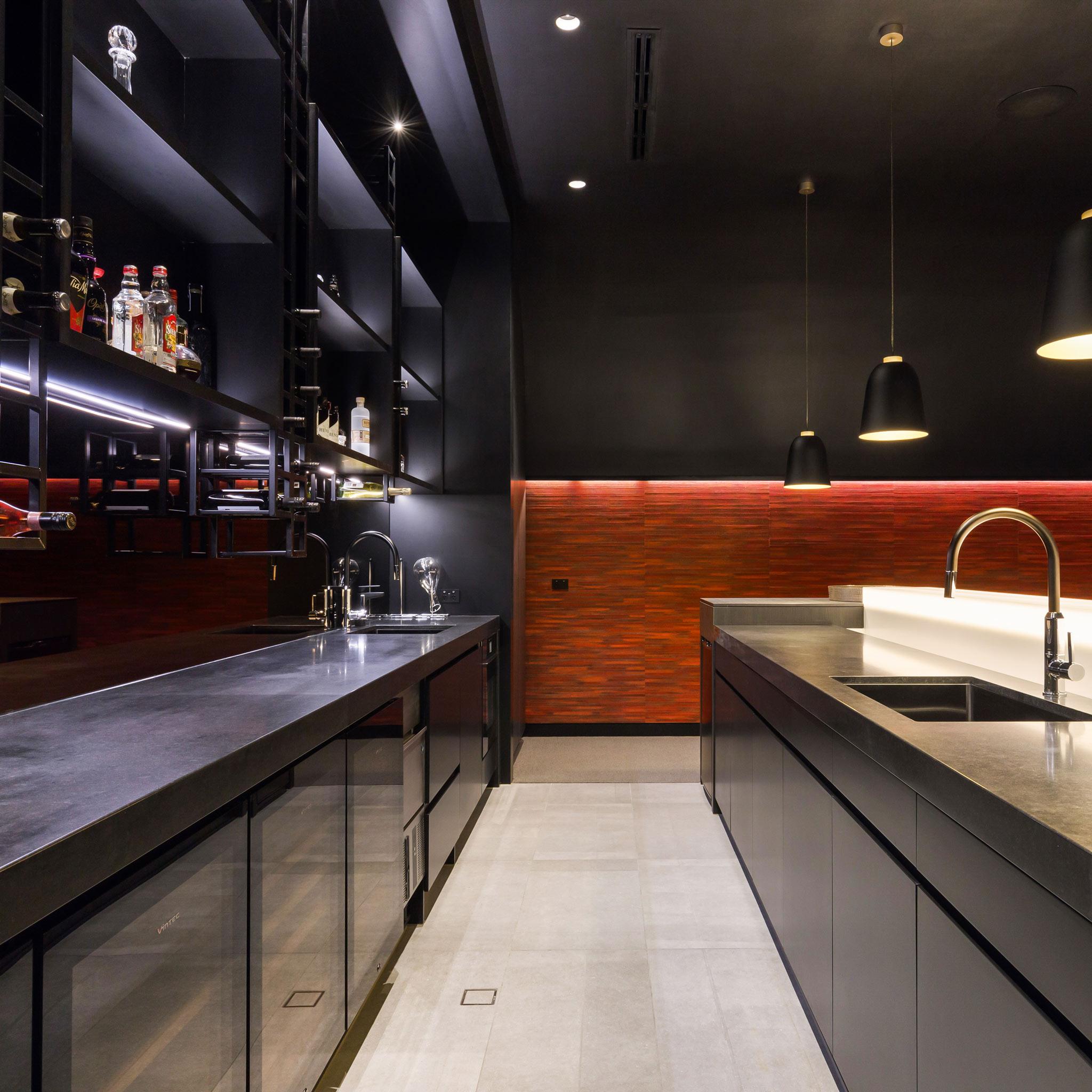modern-home-bar.jpg