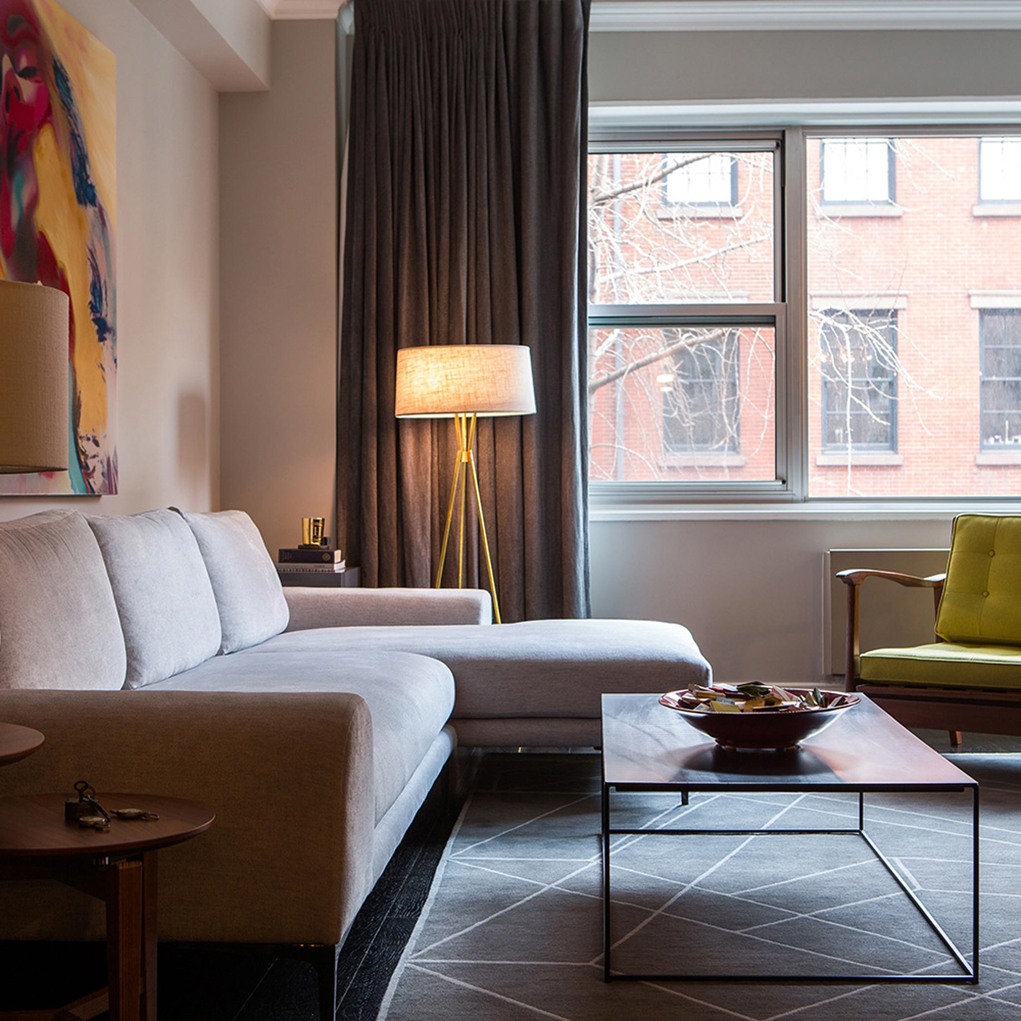 greenwich-village-apt-1.jpg