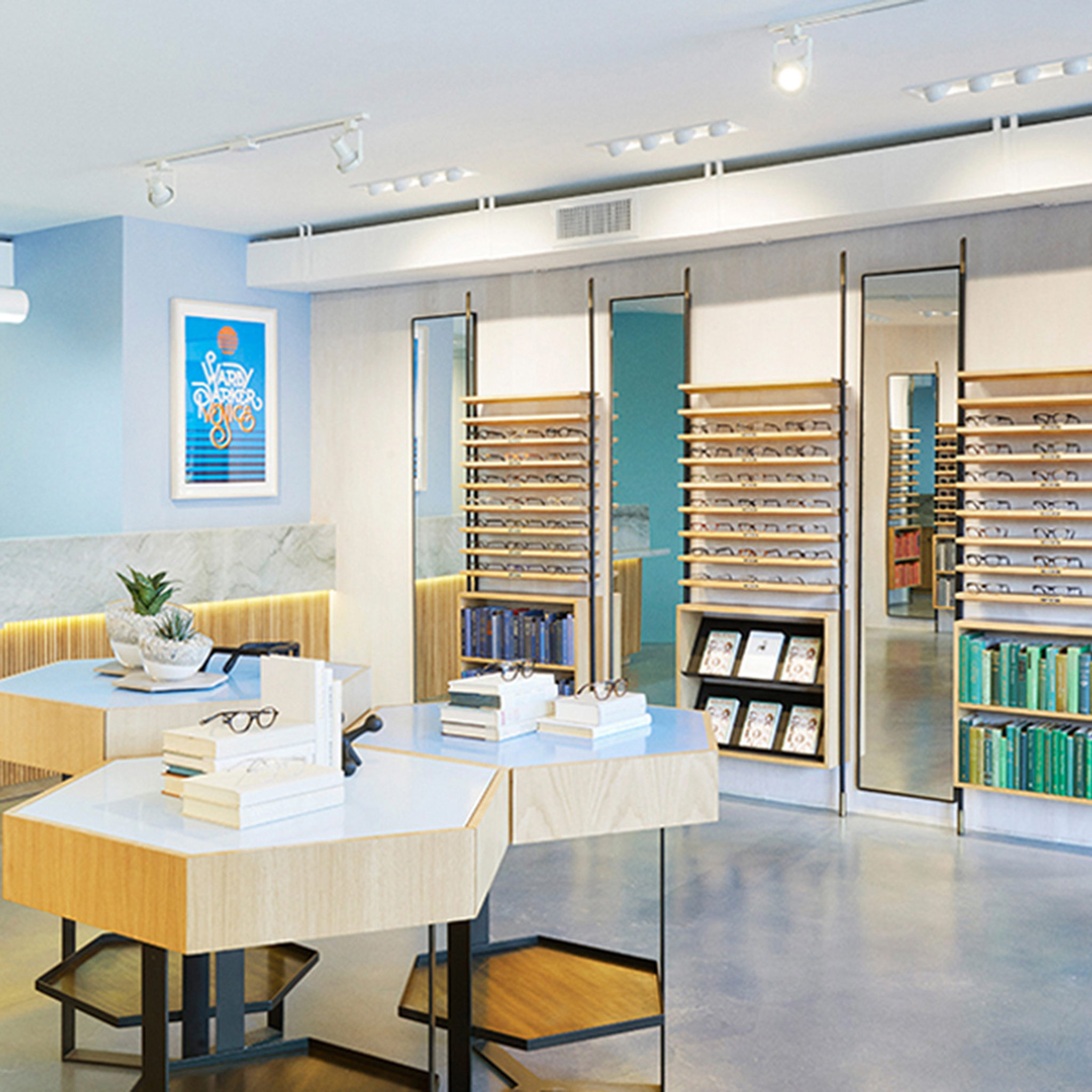 warby-parker-national-3.jpg