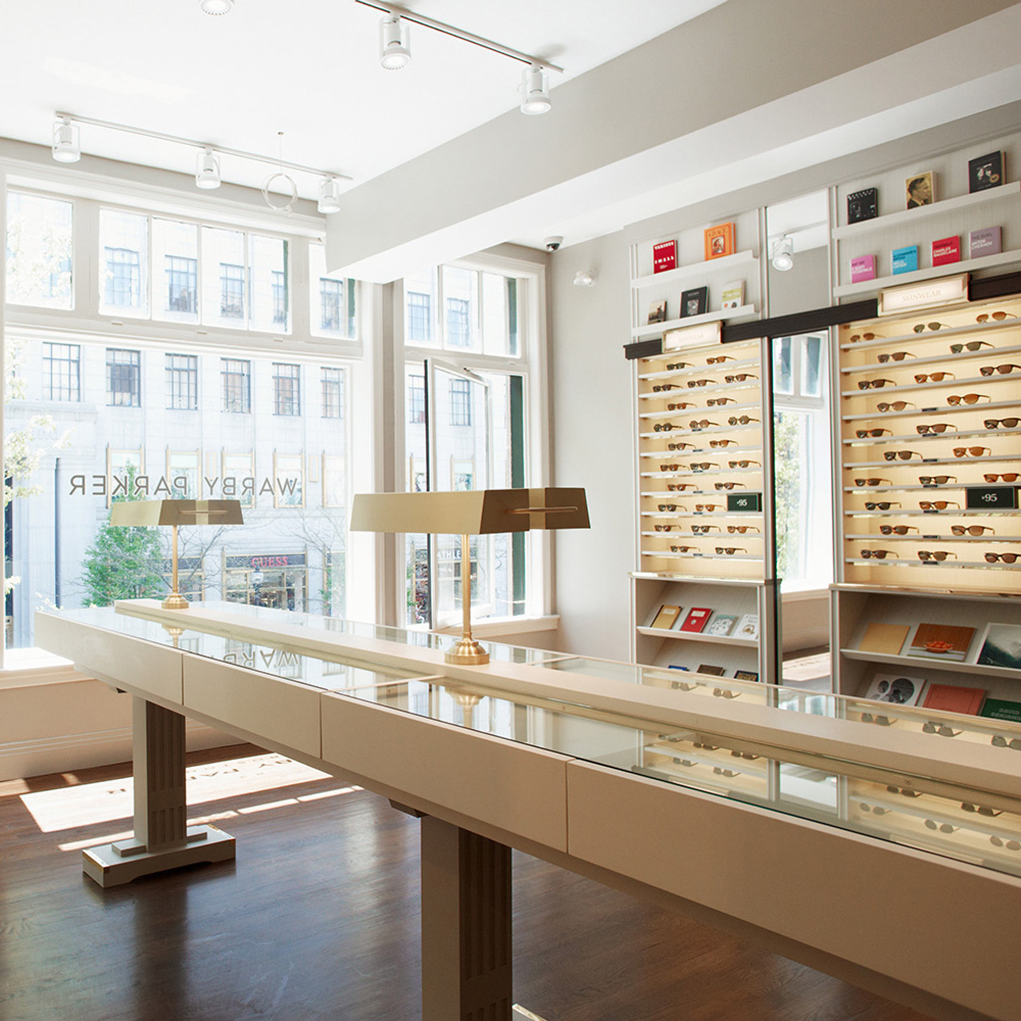 warby-parker-national-4.jpg