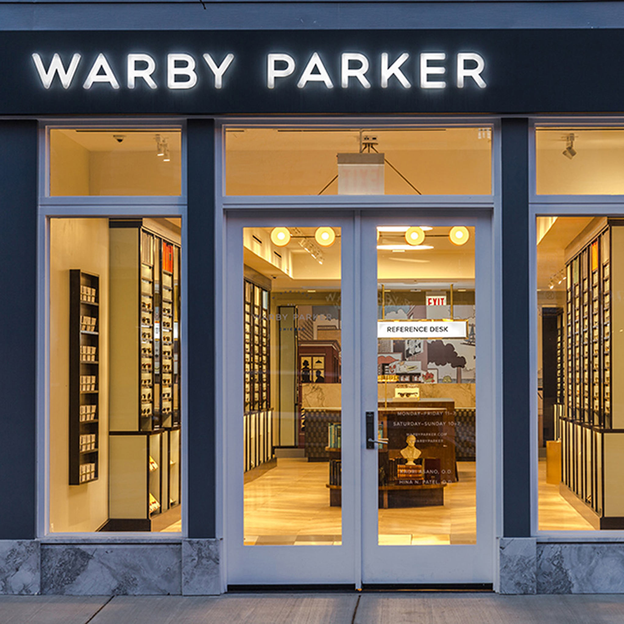 warby-parker-national-8.jpg