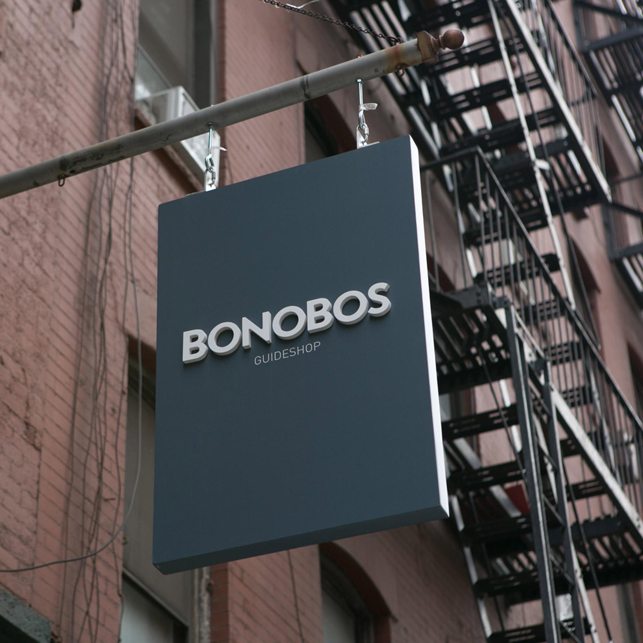 bonobos-crosby-2.jpg