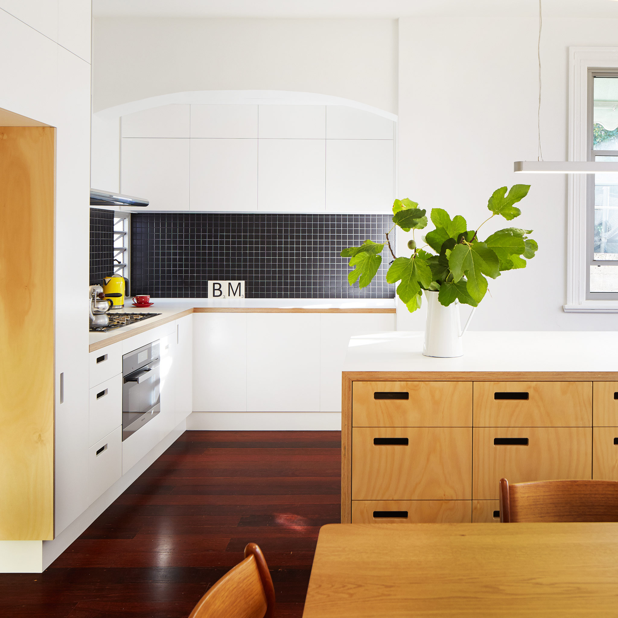 Plywood-white-kitchen.jpg
