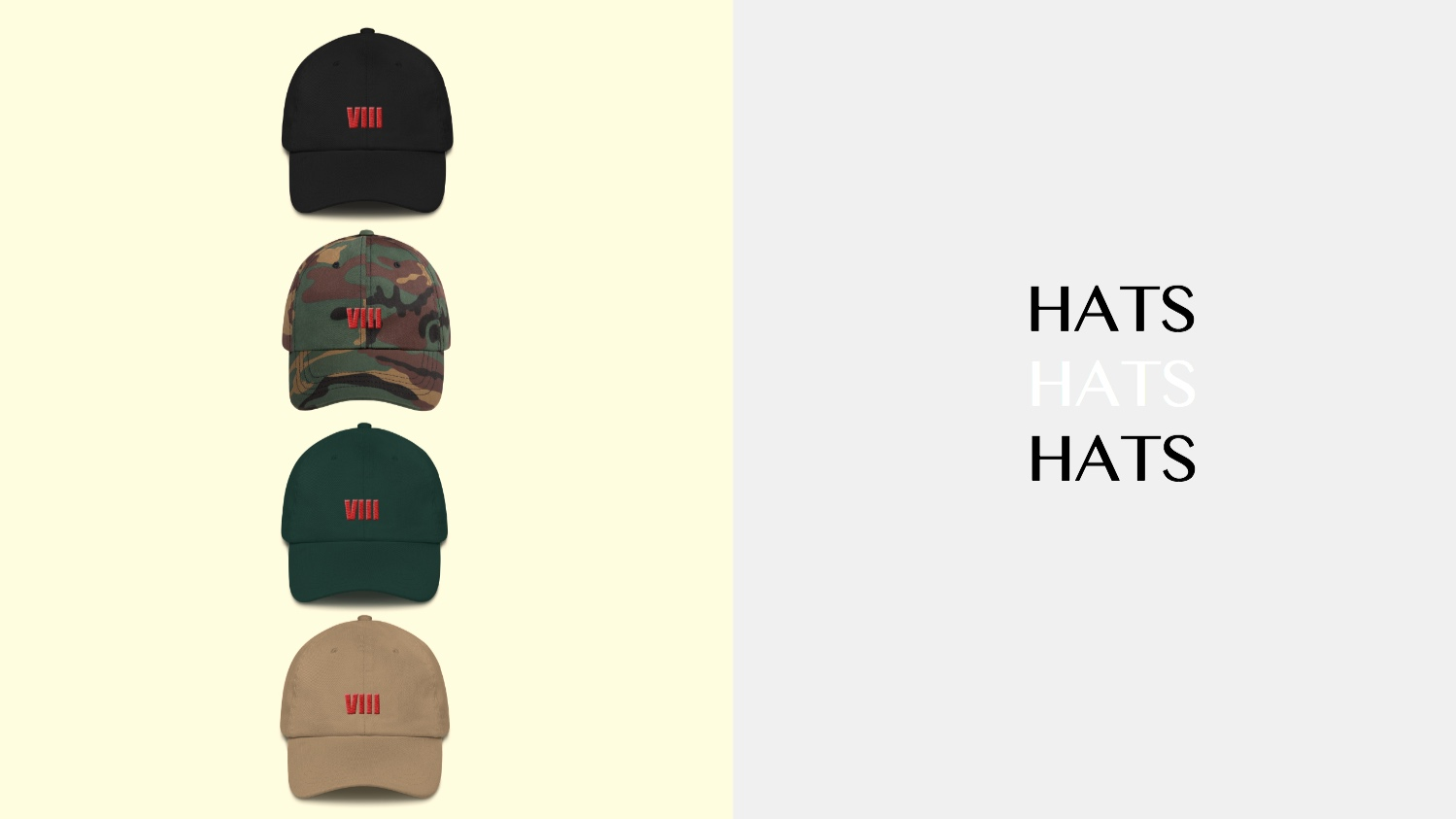 HATS2.PNG