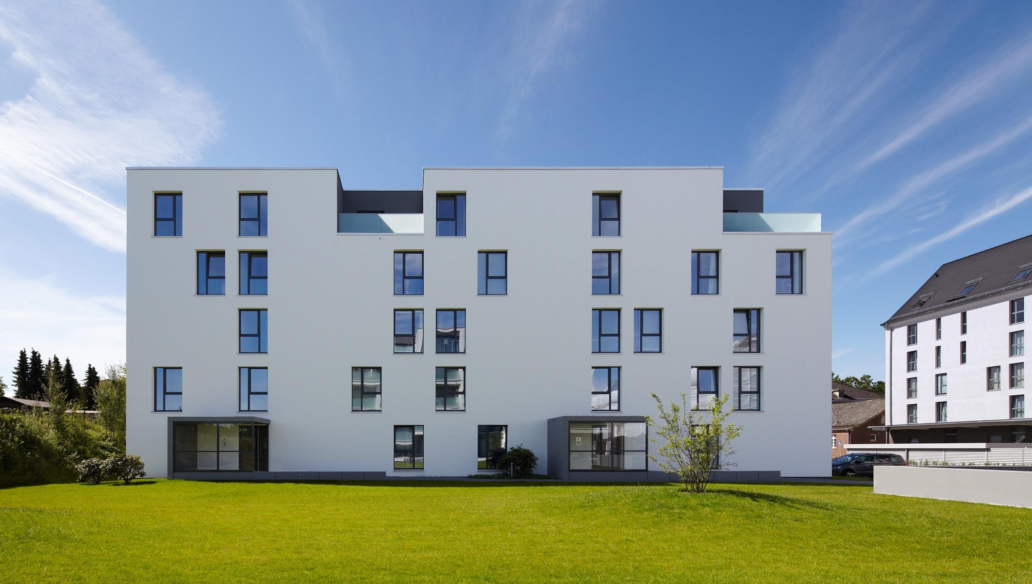 esfandiary-möller-architekten_Haus-A-D_Nord.jpg