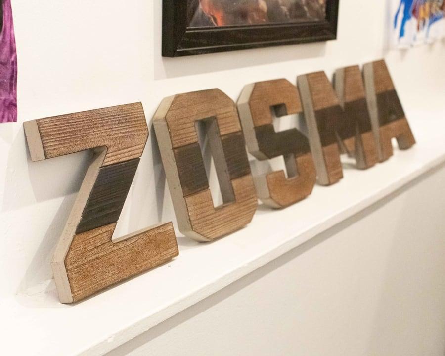 zosma-launch-scrawl-books-07.jpg