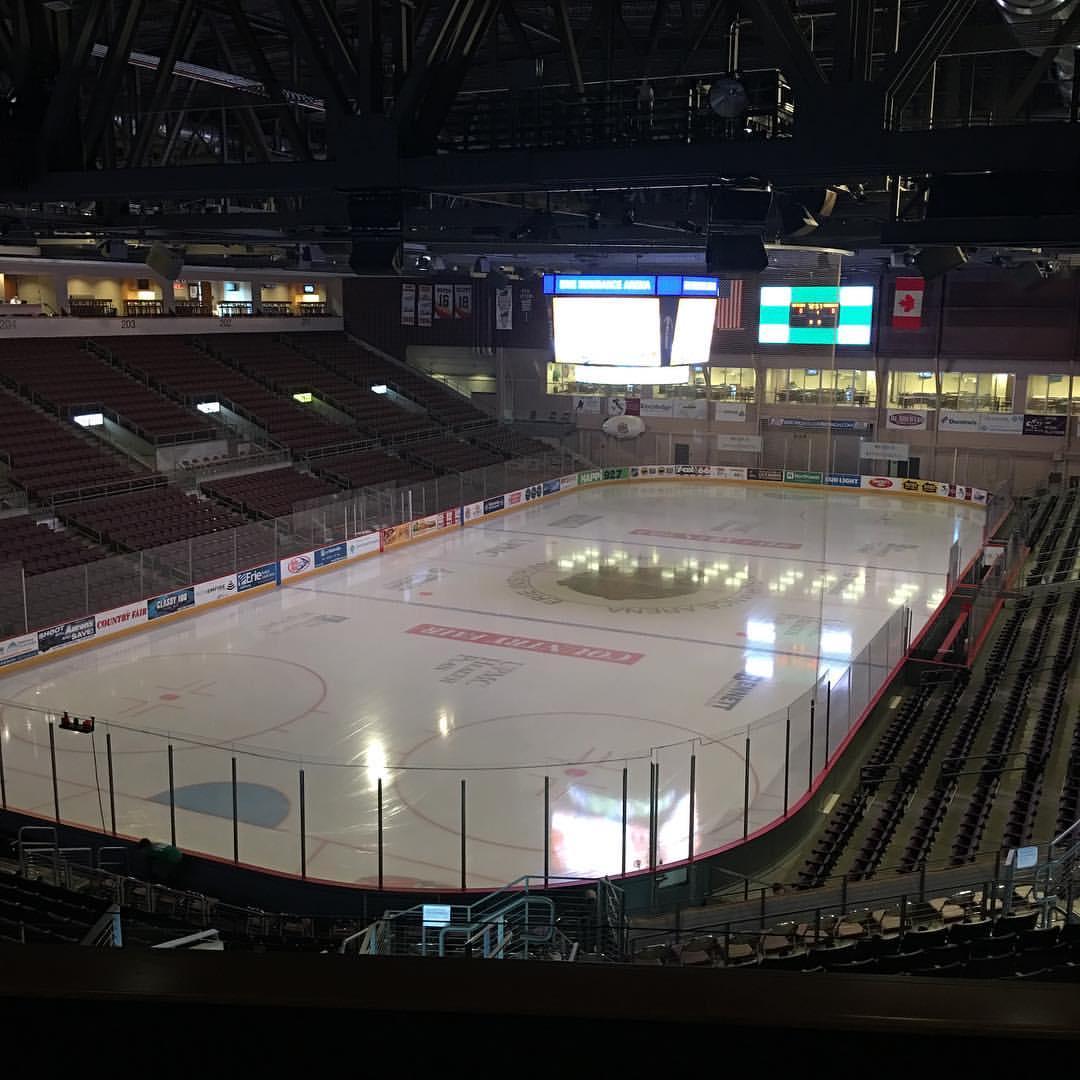 Erie Insurance Arena.jpg