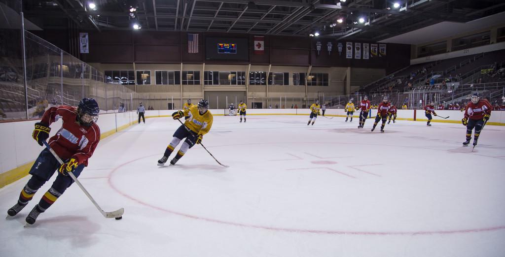 Erie Insurance Arena2.jpg