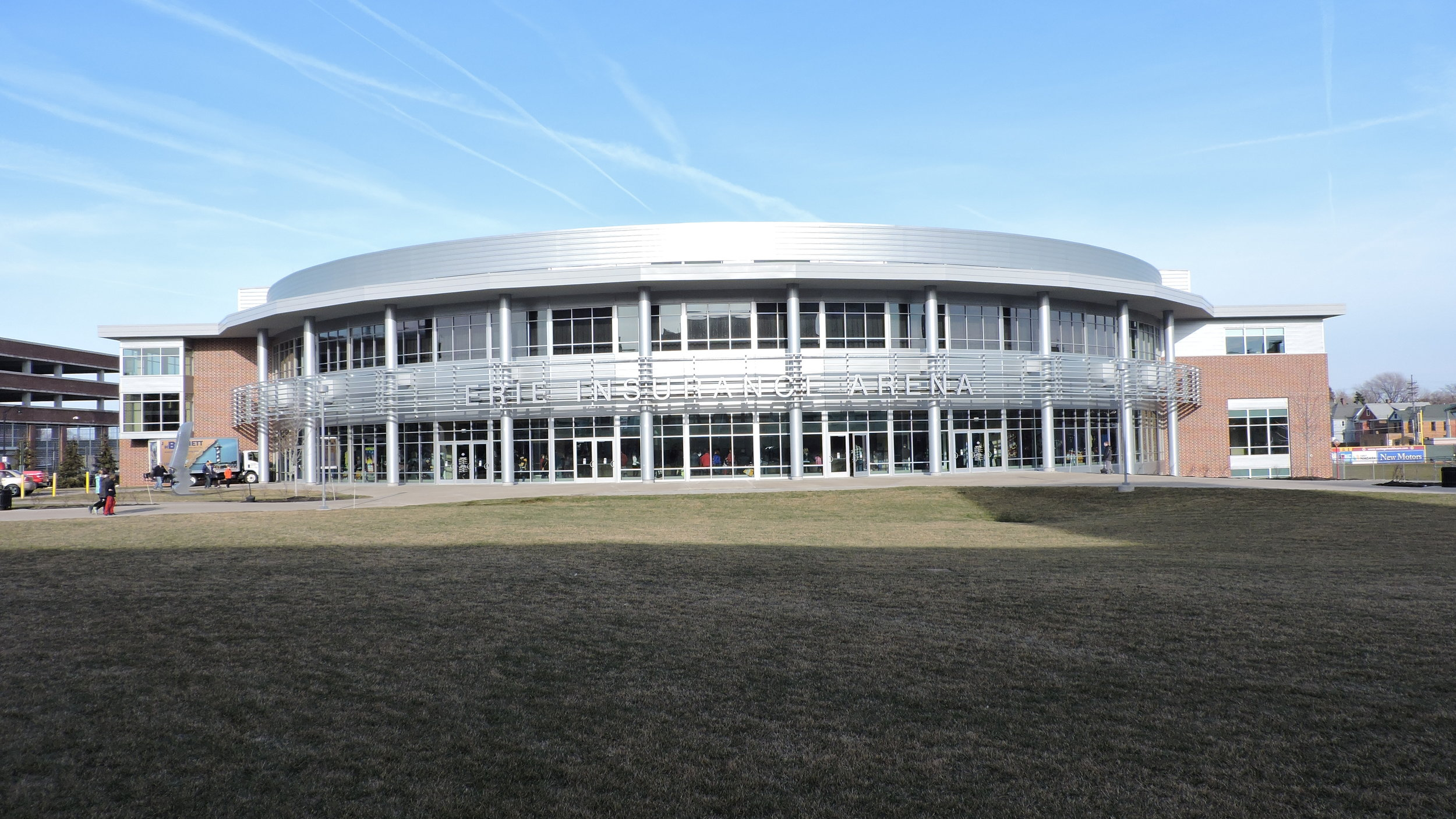 Erie Insurance Arena3.jpg