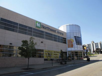 Northwest-Arena.jpg
