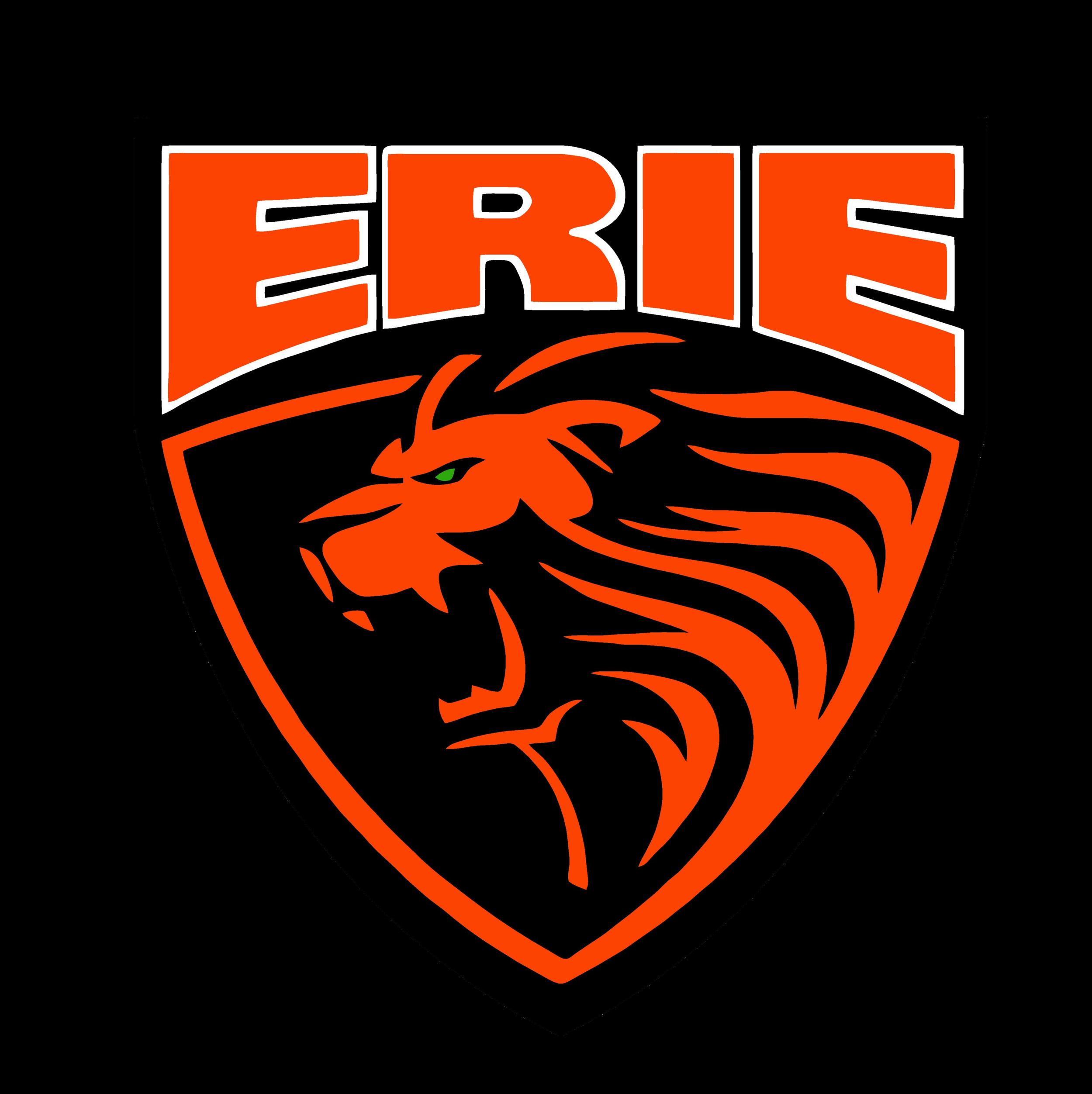 EYHA logo.png