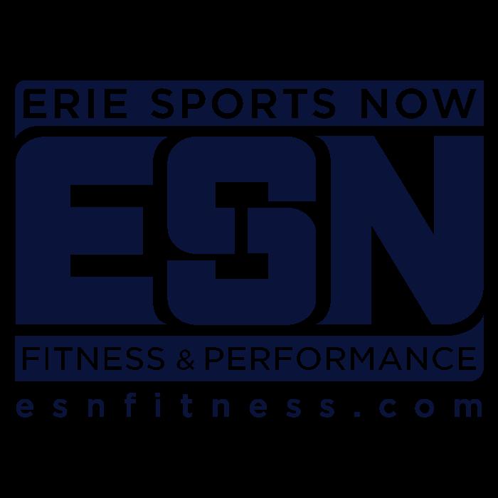 ESN Blue logo.png