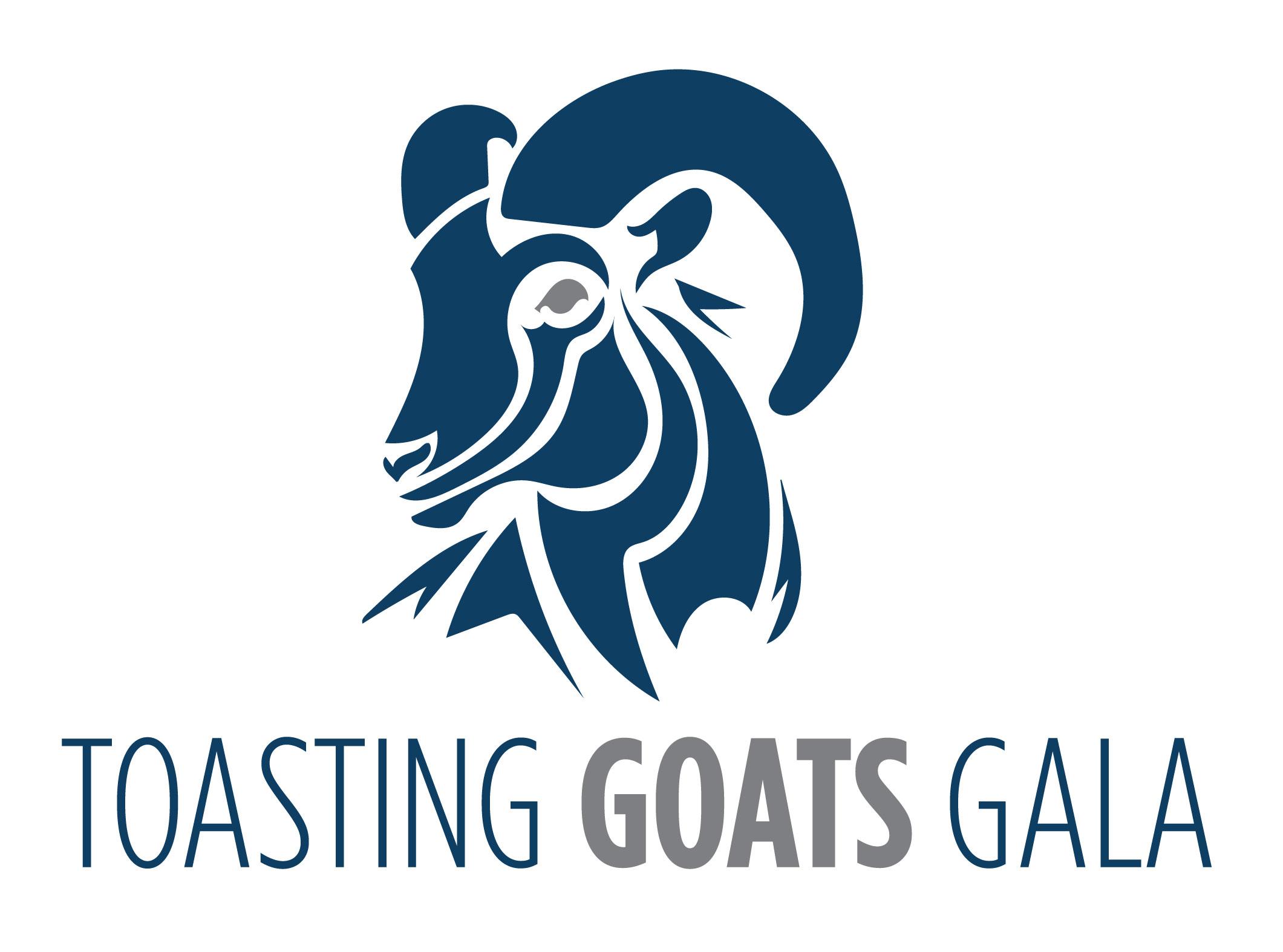 Toasting-Goats-Logo.jpg