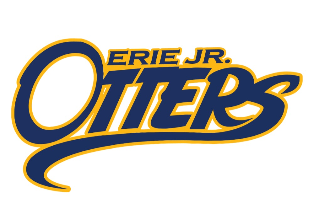 Erie+Jr.+Otters+Logo.jpg