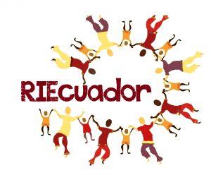 RIECUADOR5-300x248.jpg