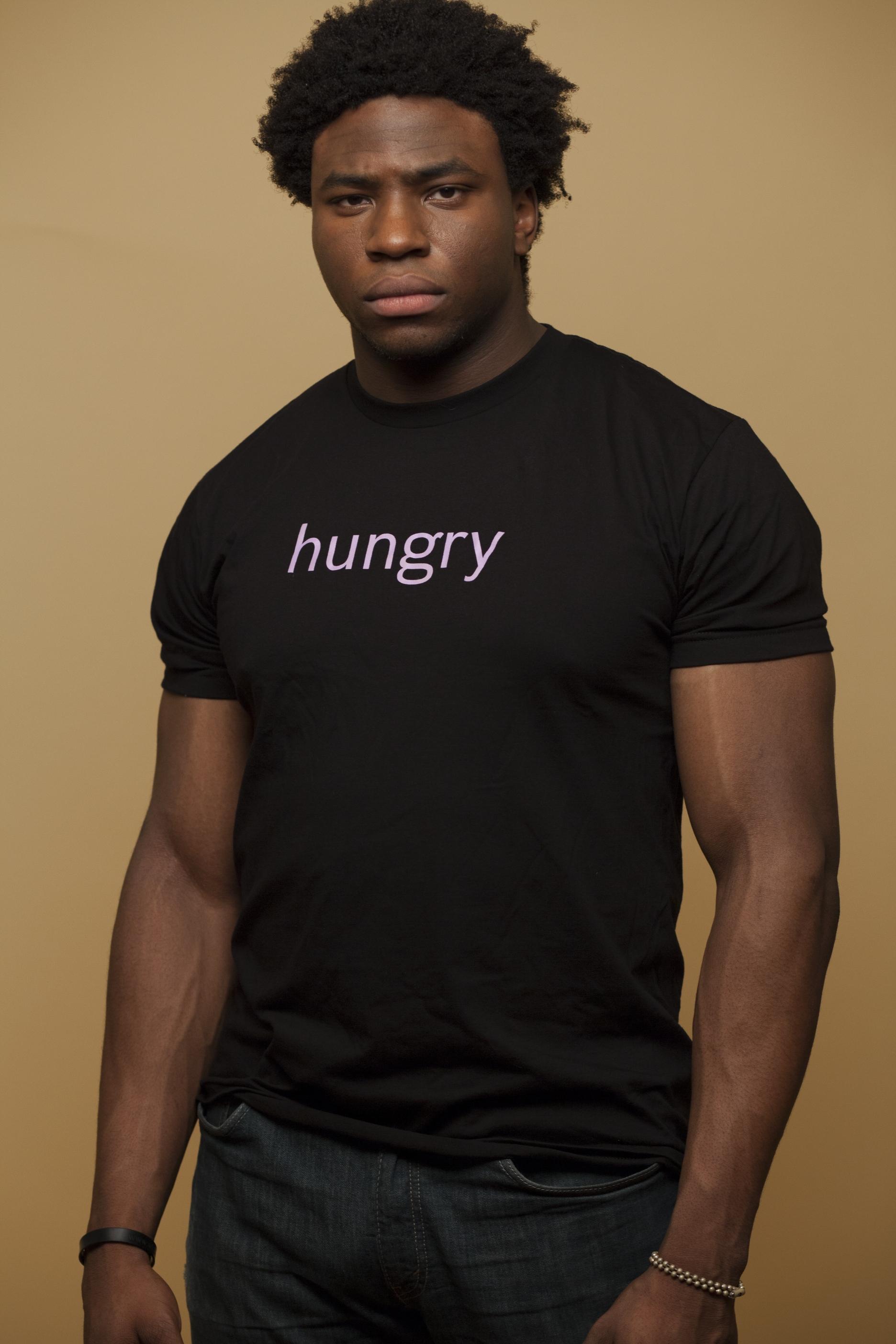 hungry-27.jpg