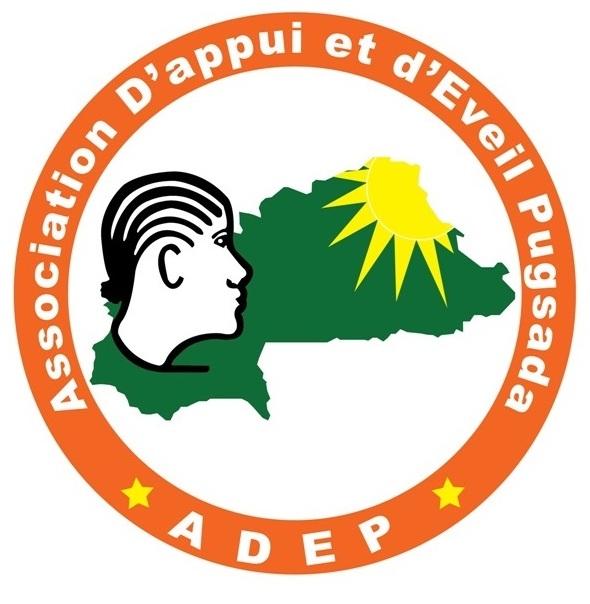 BURKINA FASO -