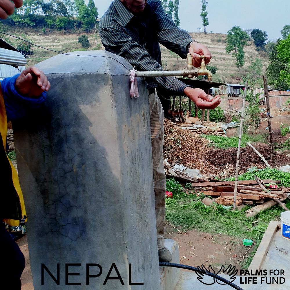 20190527-NEPAL.png