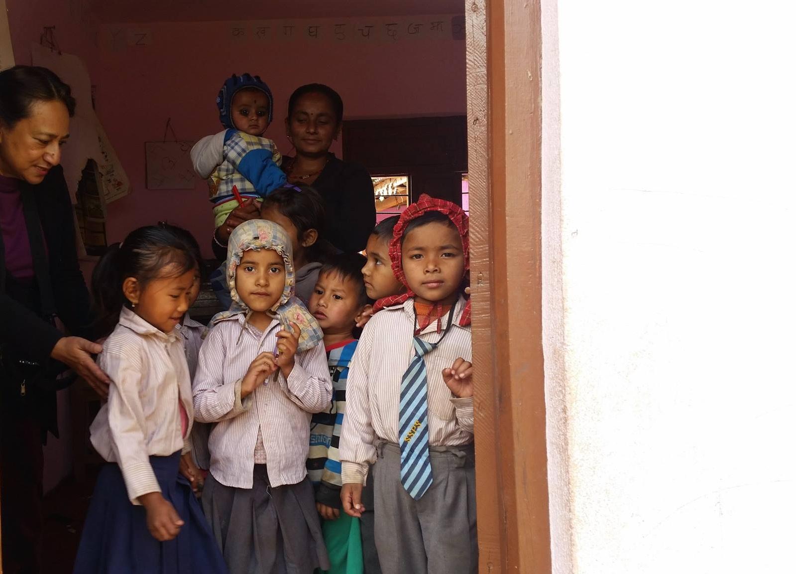 Nepal Photo.jpg