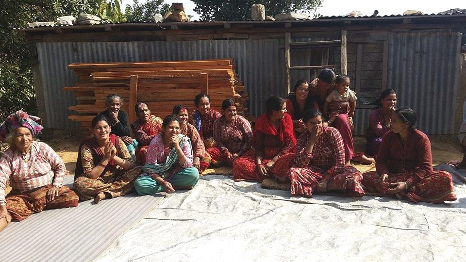Nepal photo 7.jpg