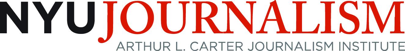 logo-nyu-journalism.jpg