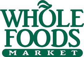 Enter for a chance to win a $50 certificate to Whole Foods!