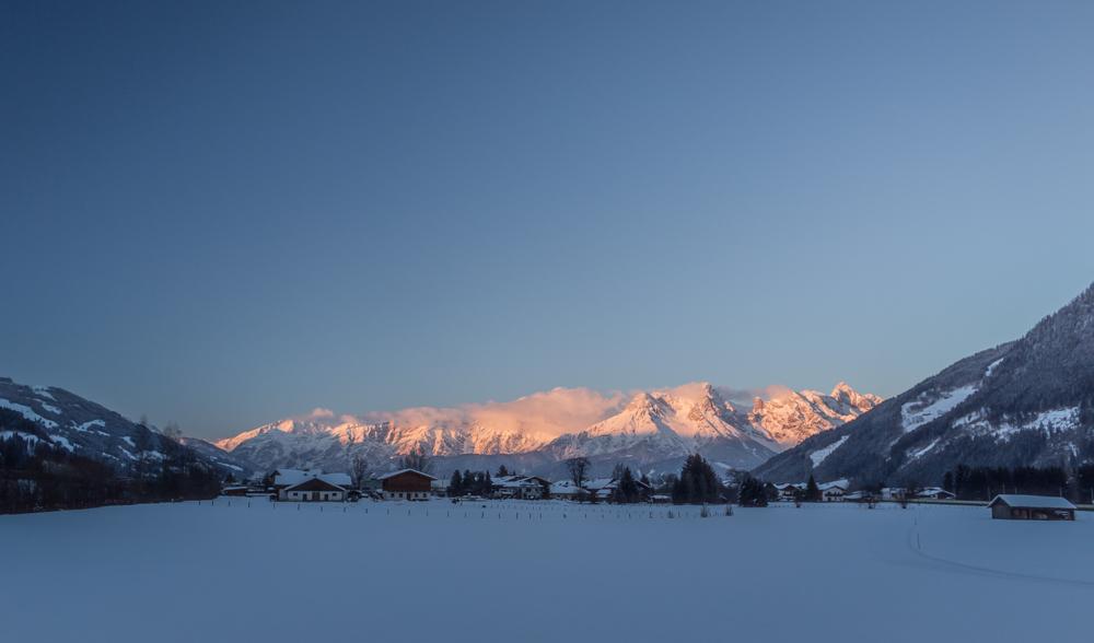 Mountains and Sun - Mike Dugenio -_.jpg