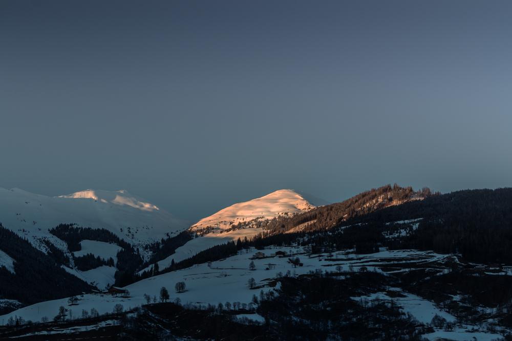 Mountains and Sun - Mike Dugenio -_-4.jpg