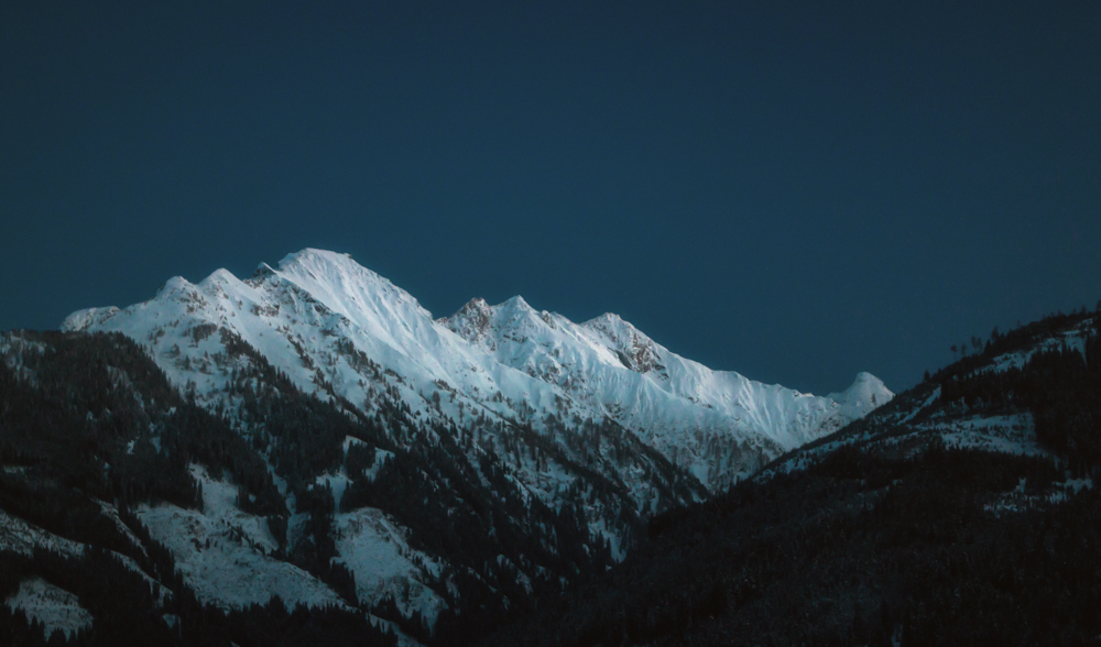 Mountains and Sun - Mike Dugenio -_-6.jpg