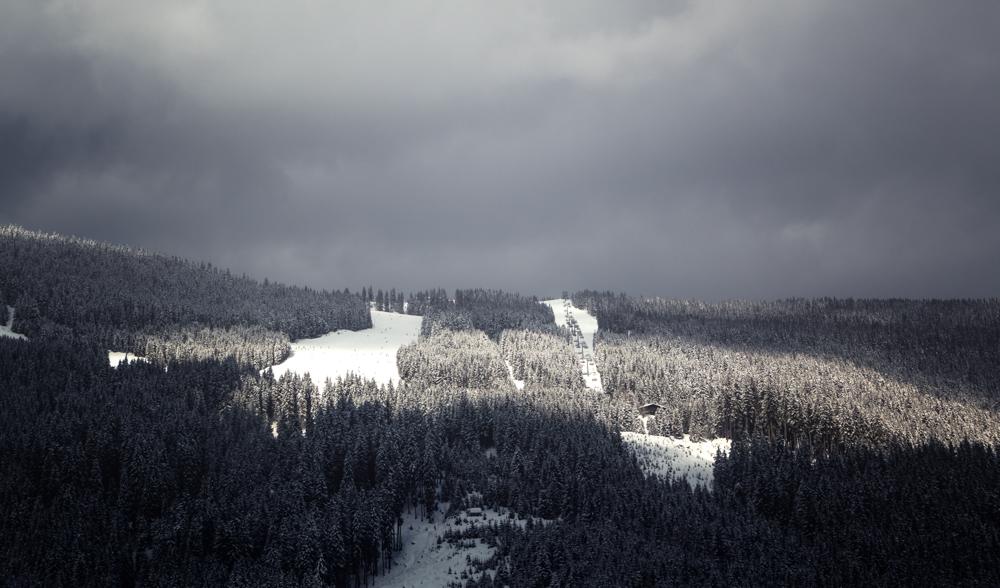 Mountains and Sun - Mike Dugenio -_-10.jpg