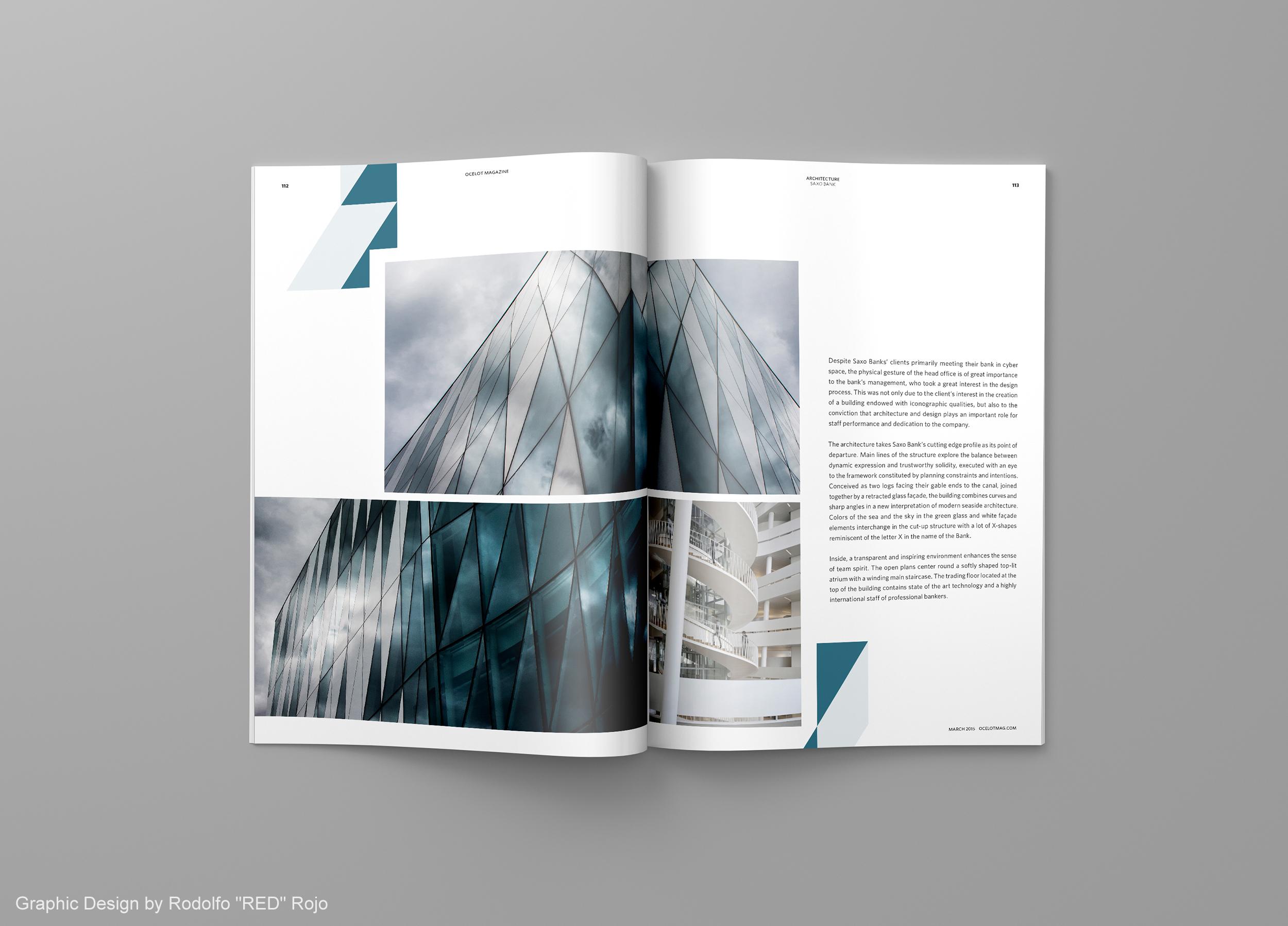 Upload - 3XN in Graphic Design3.jpg