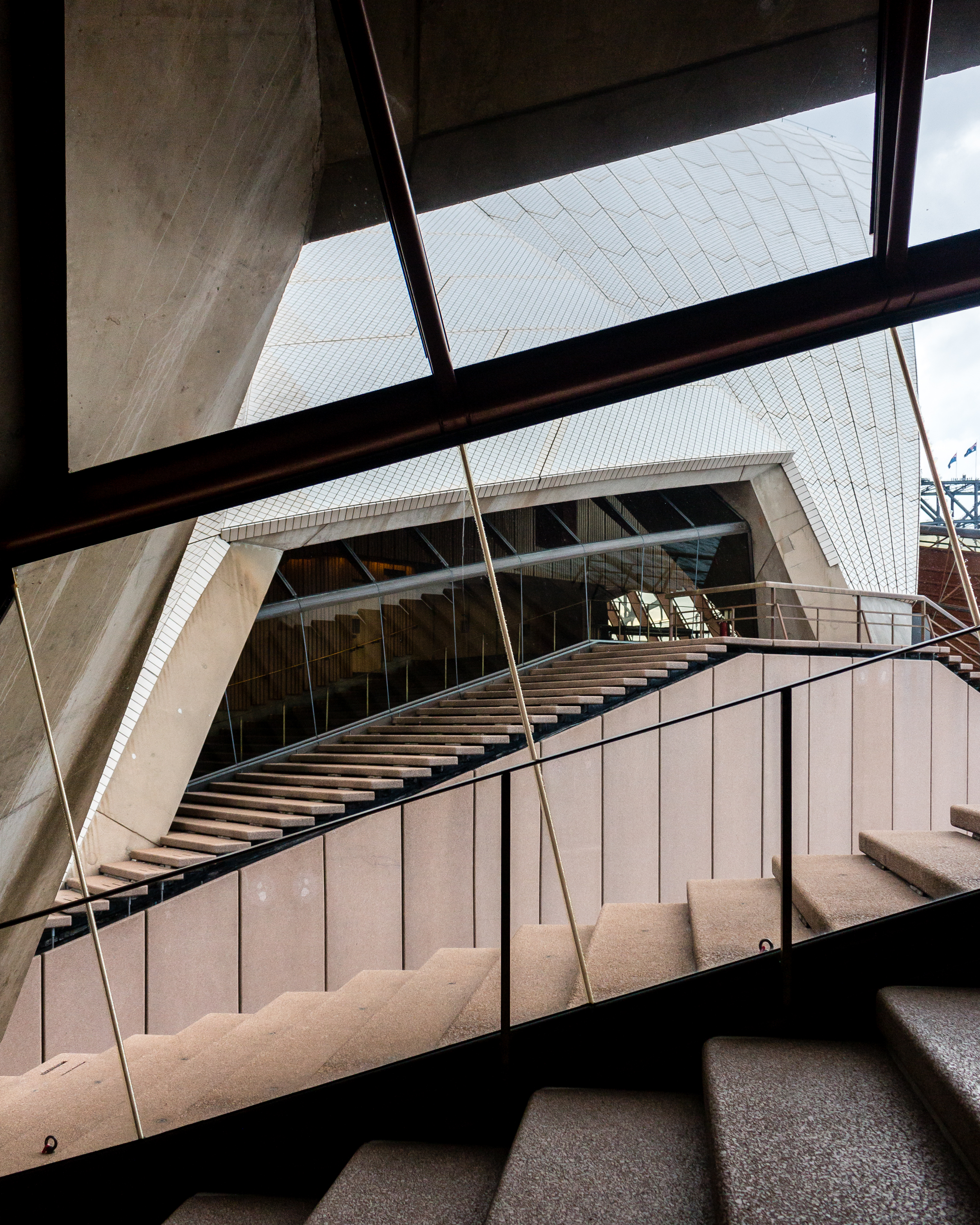 Sydney Opera House - Photography by Mike Dugenio (2 of 9).jpg