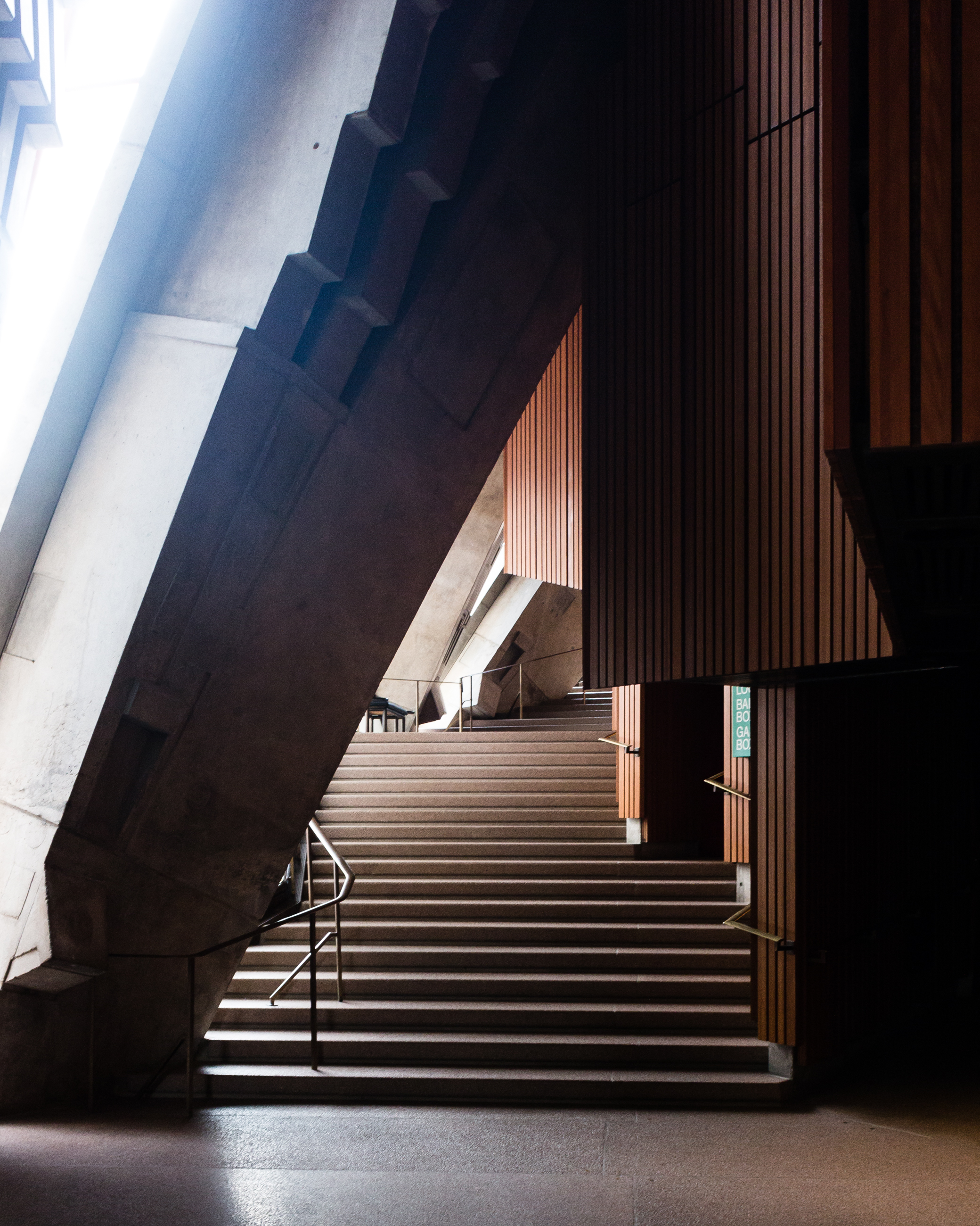 Sydney Opera House - Photography by Mike Dugenio (3 of 9).jpg