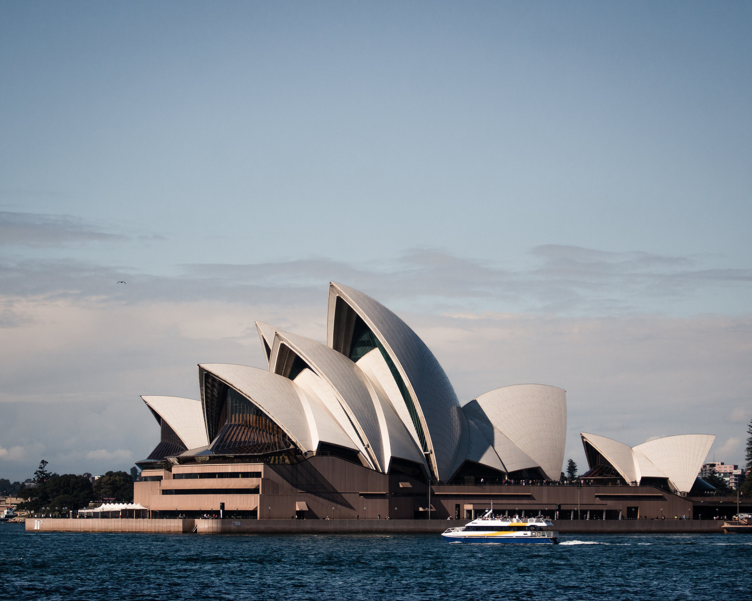 Sydney Opera House - Photography by Mike Dugenio (7 of 9).jpg