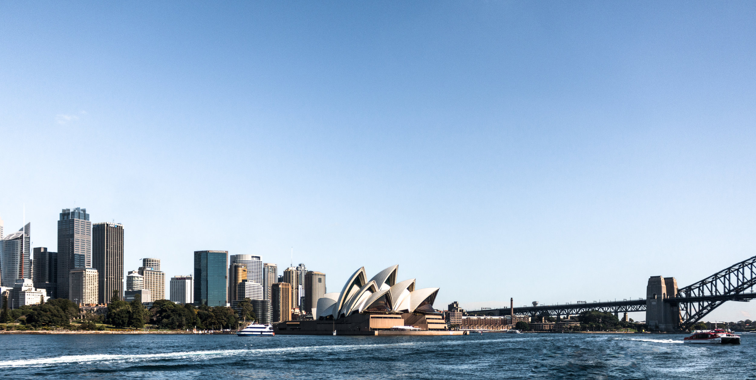 Sydney Opera House - Photography by Mike Dugenio (9 of 9).jpg