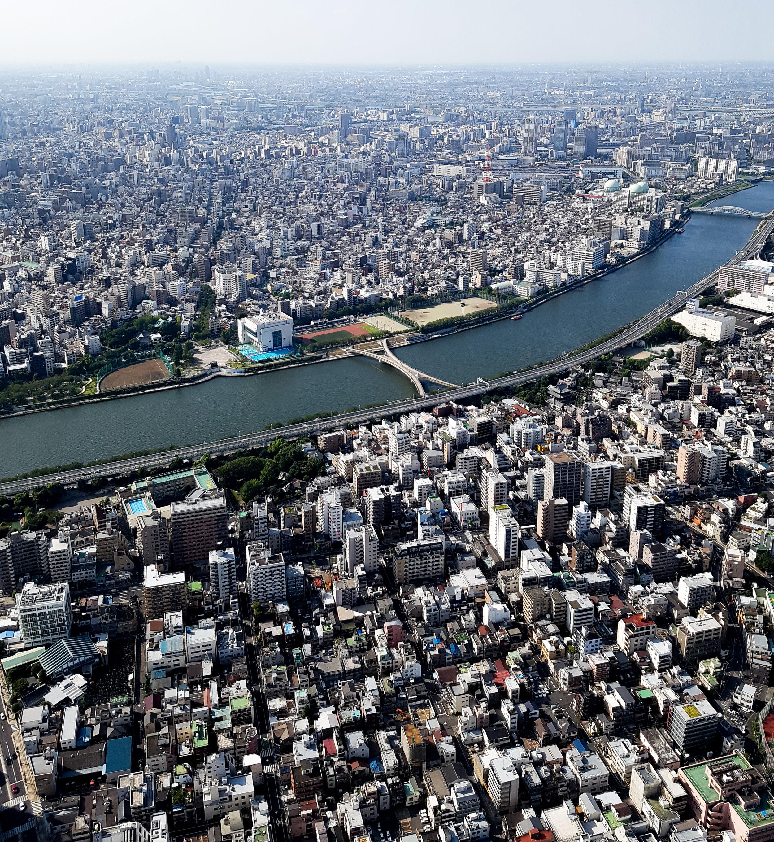 TOKYO - Mike Dugenio (2).jpg