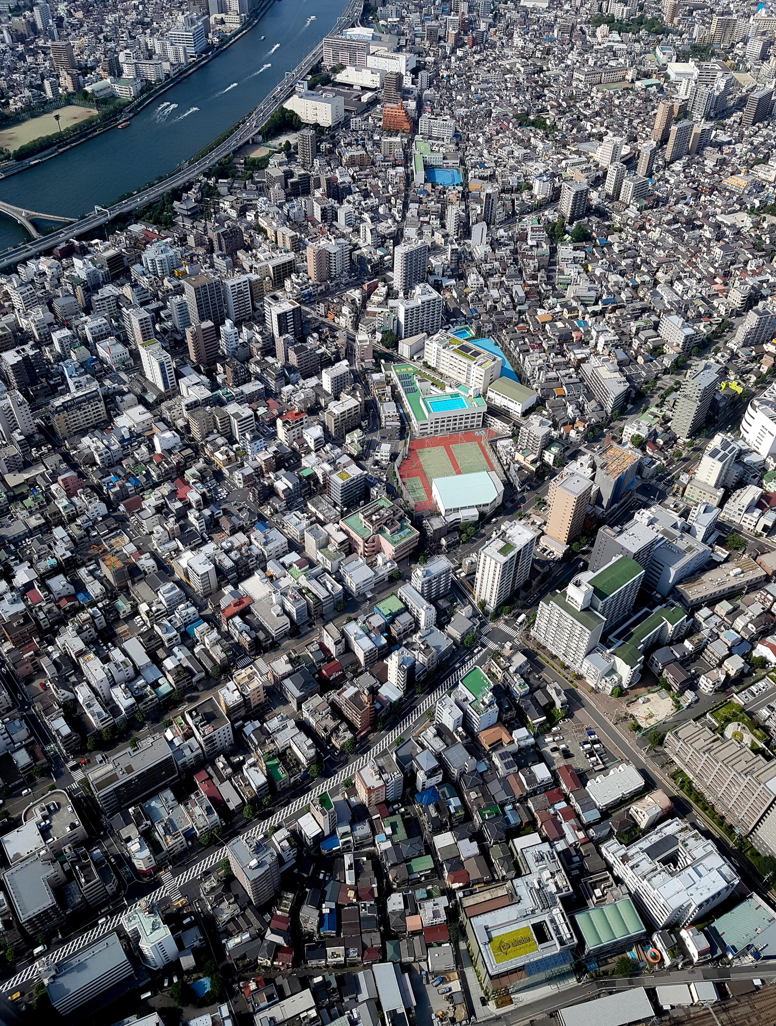 TOKYO - Mike Dugenio (1).jpg