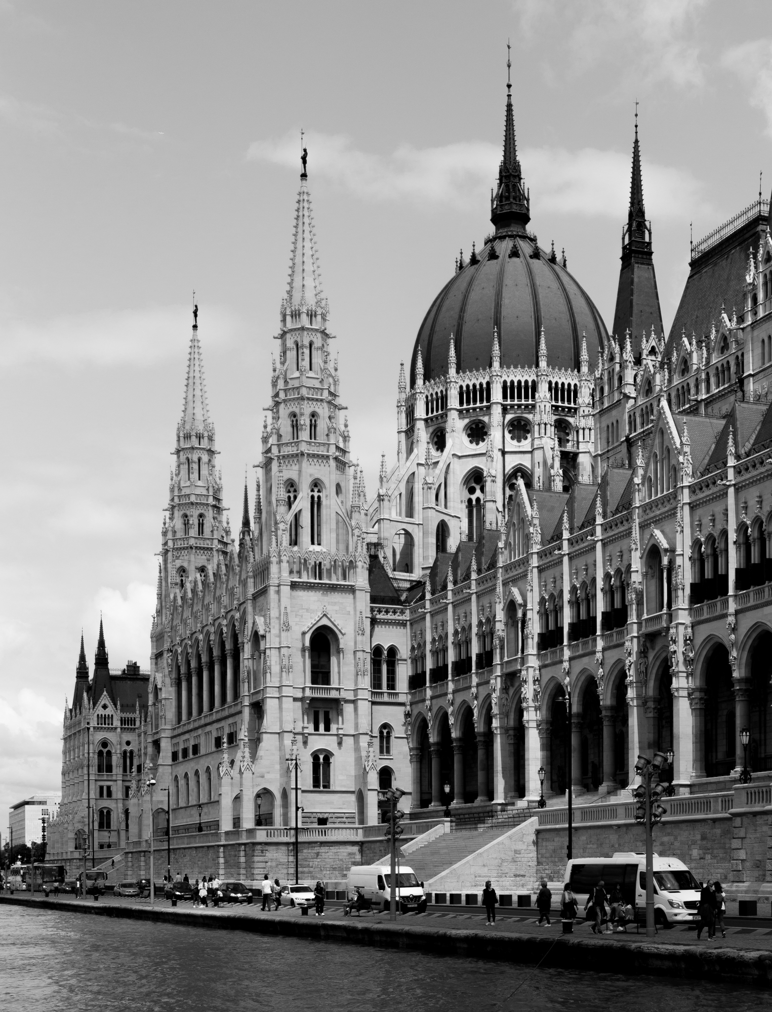 BUDAPEST - Photography by Mike Dugenio-10.jpg