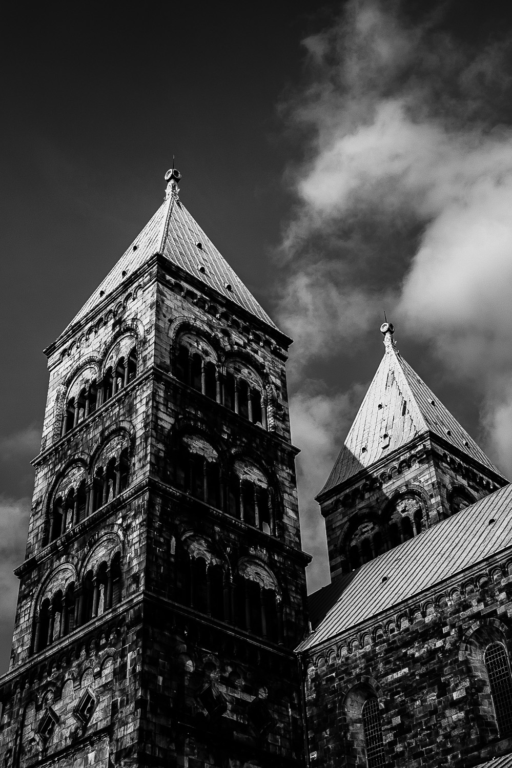lund-cathedral-2-of-6_10644668454_o.jpg