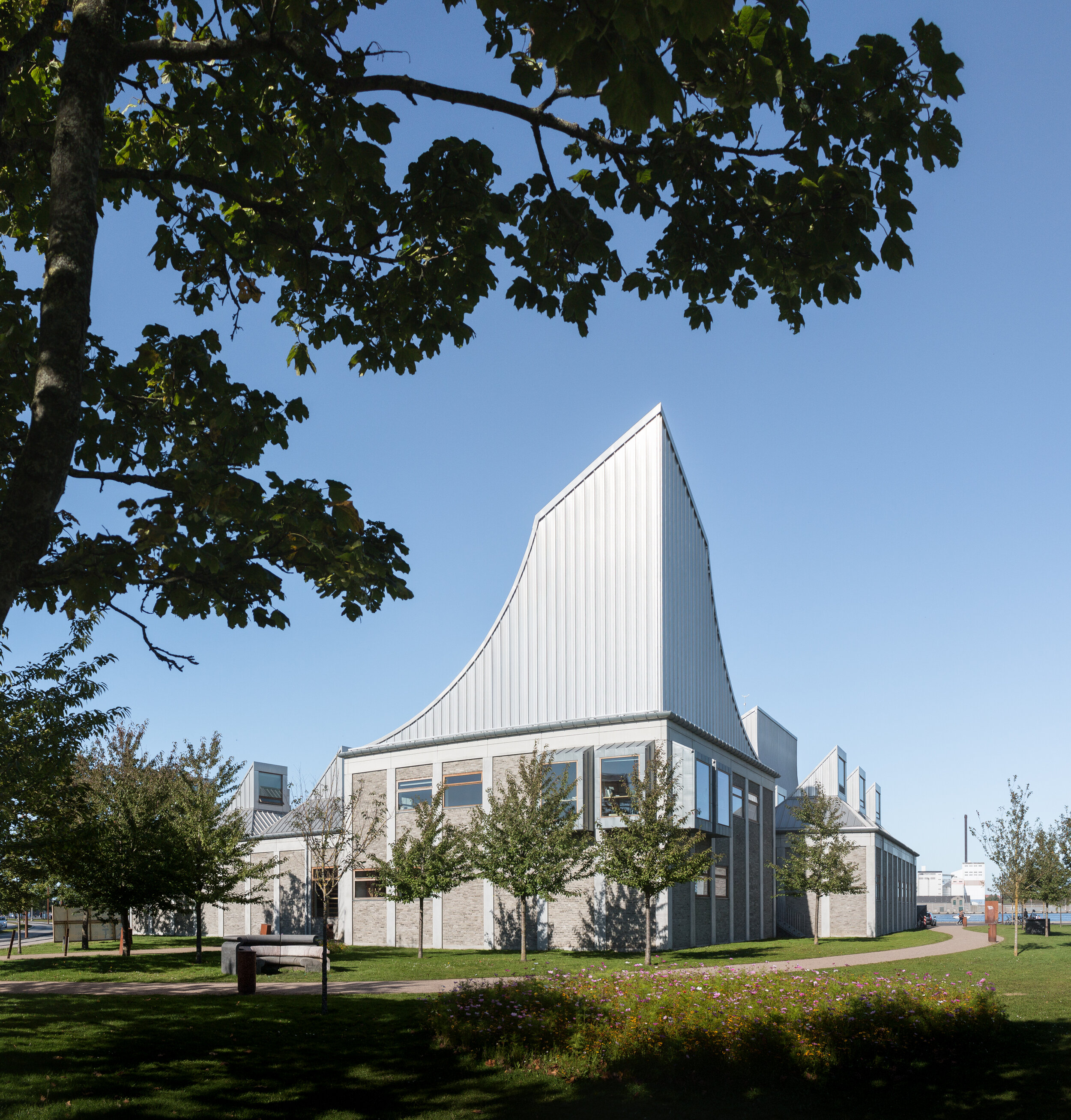 Utzon Center - Photography by Mike Dugenio-7.jpg