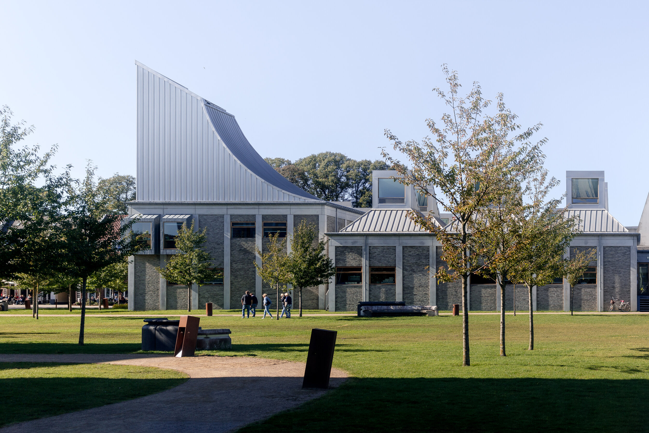 The Utzon Center in Aalborg, photography by Mike Dugenio-4.jpg