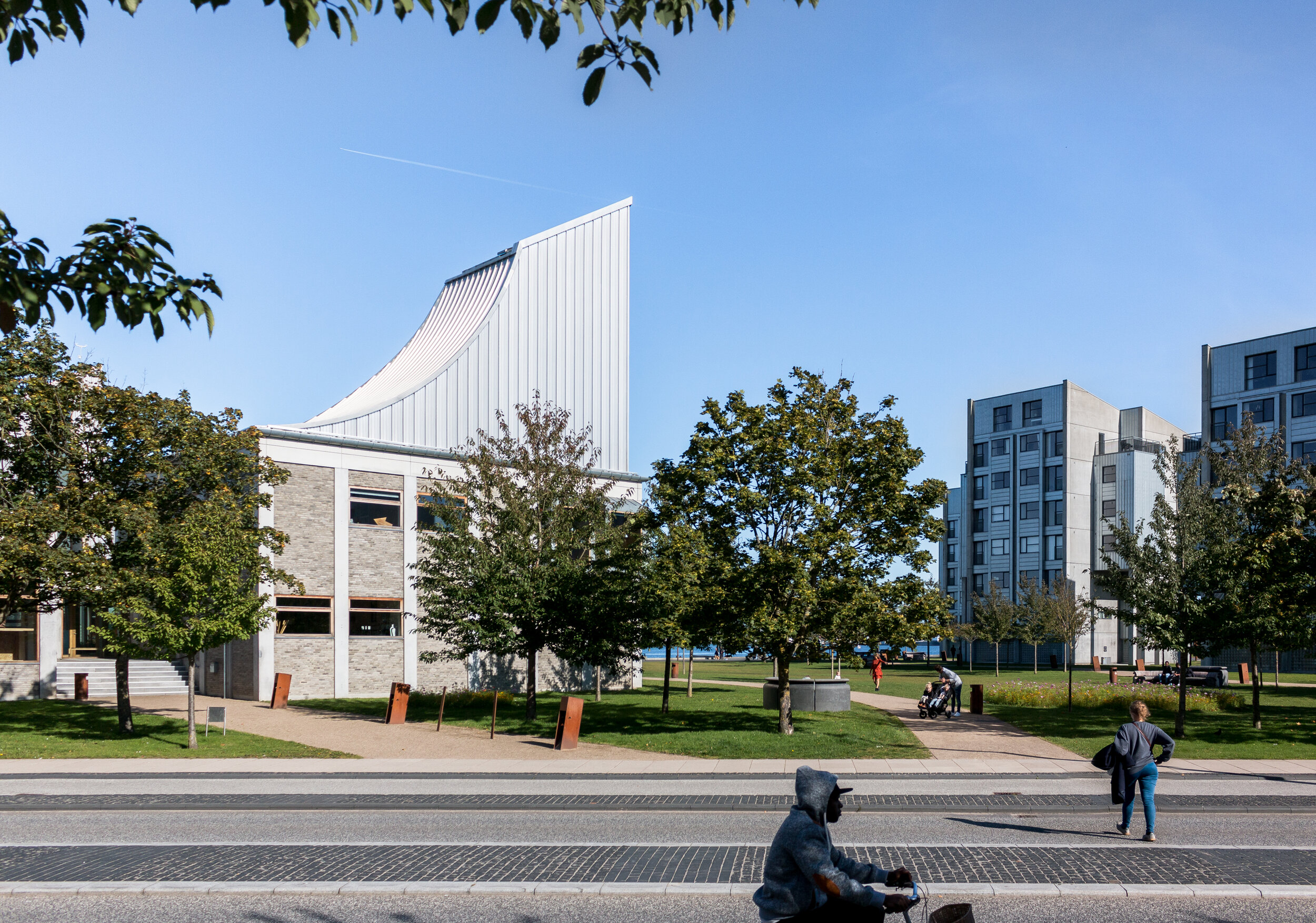 The Utzon Center in Aalborg, photography by Mike Dugenio-8.jpg