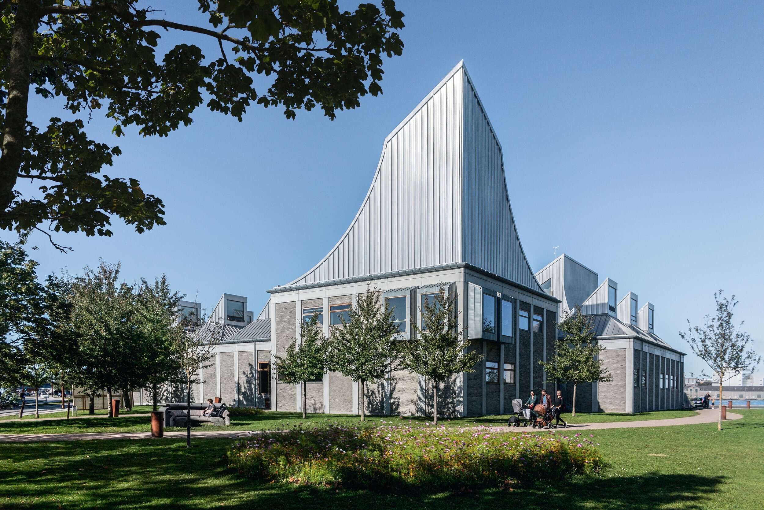 The Utzon Center in Aalborg, photography by Mike Dugenio-2.jpg
