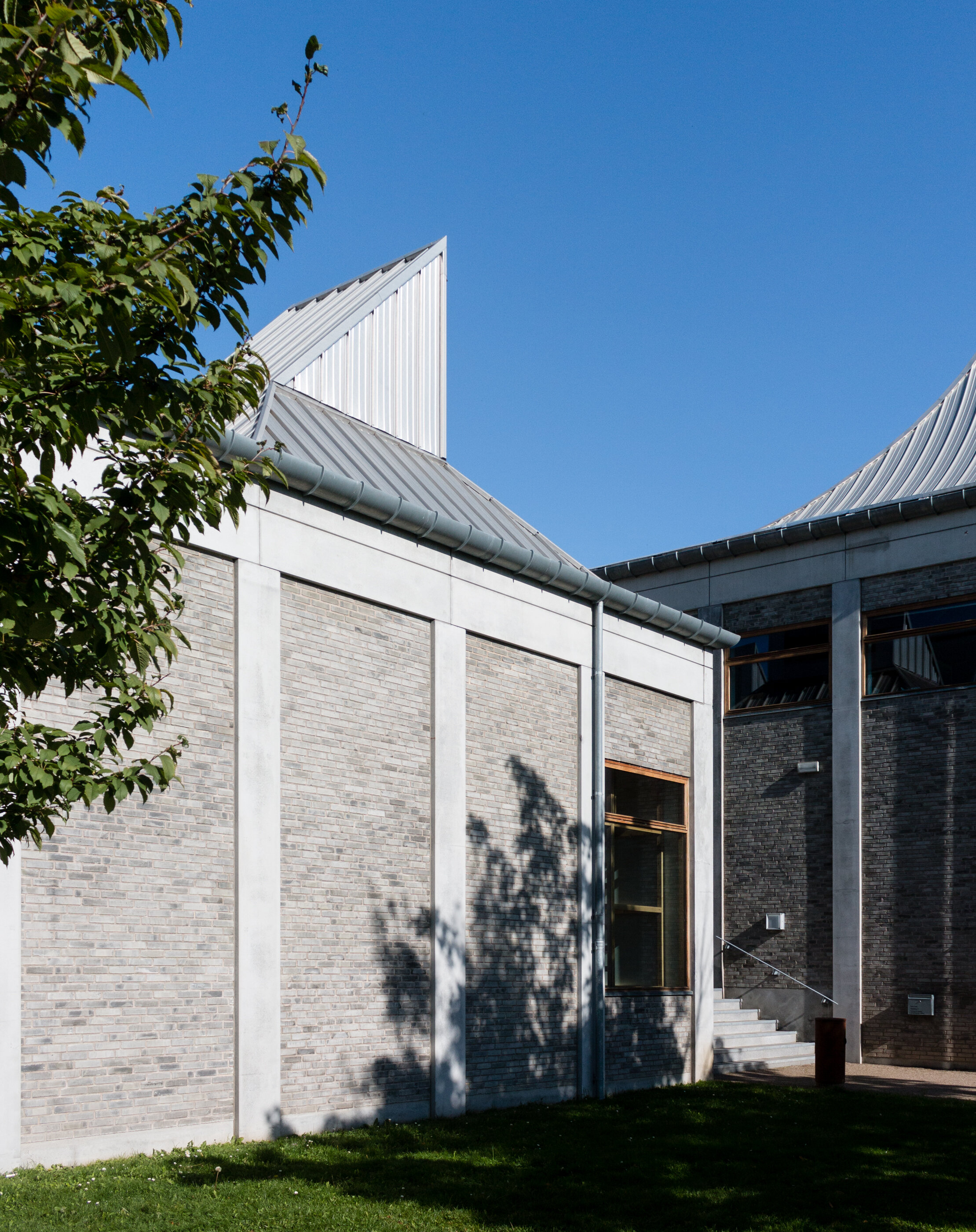 The Utzon Center - Photography by Mike Dugenio-12.jpg