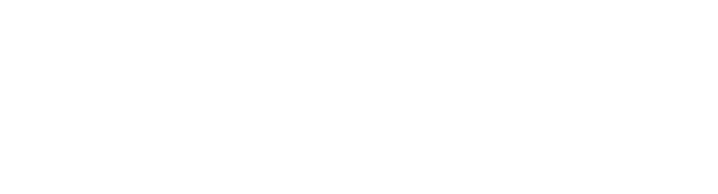 Lenihan Academy of Irish Dance logo