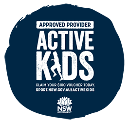ActiveKids_Logo_ApprovedProvider copy.png