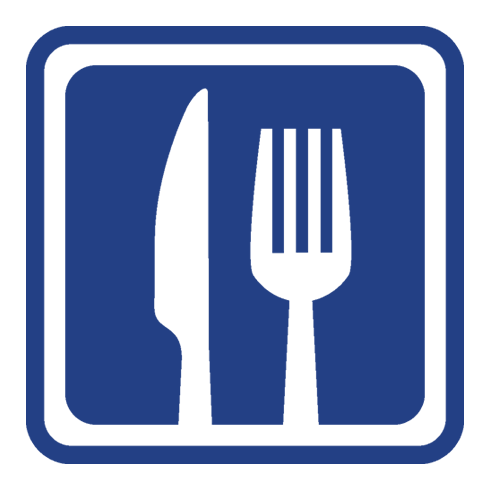 RESTAURANTS-ICON.png